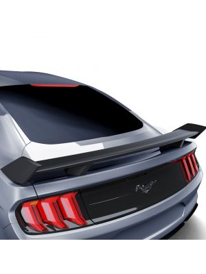 2015-2018 MUSTANG COUPÉ WING