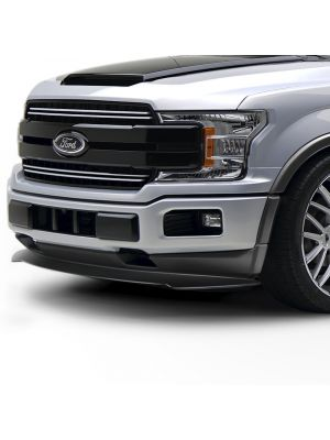 2018 F-150 STREET SERIES FRONT LOWER VALANCE