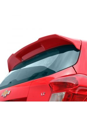 SPARK NG 2017-2018 ROOF SPOILER
