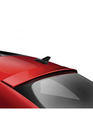 BEETLE 2012-2018 TRENDY ROOF SPOILER