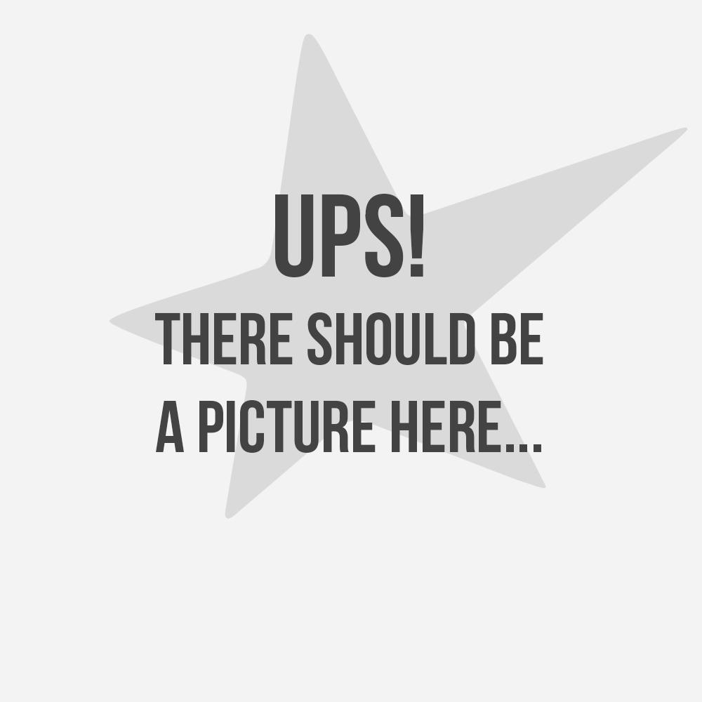Ford´s Super Duty Chevrolet Silverado