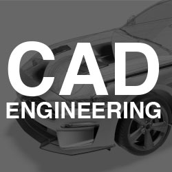 air-design-cad