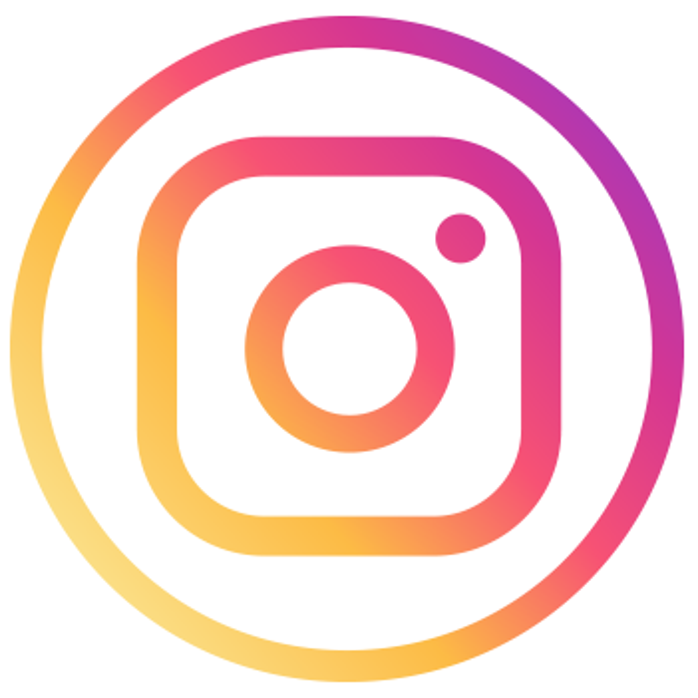 Air Design Pets Instagram