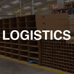 air-design-logistics