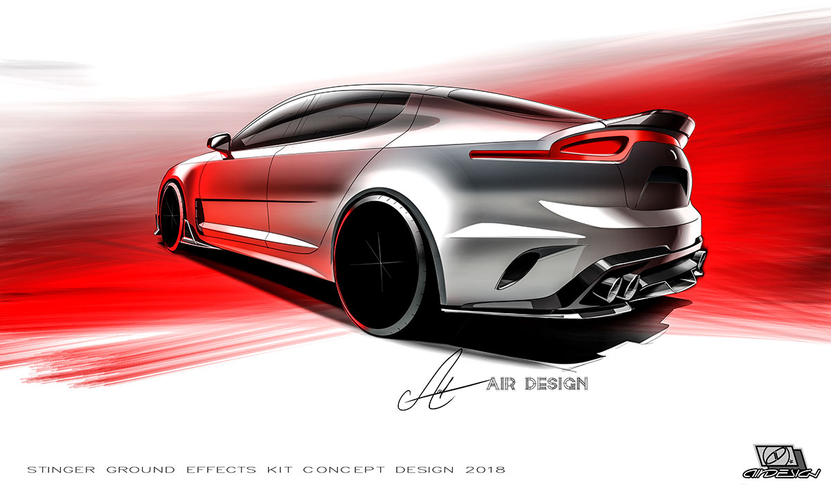 air_design-concept-Stinger
