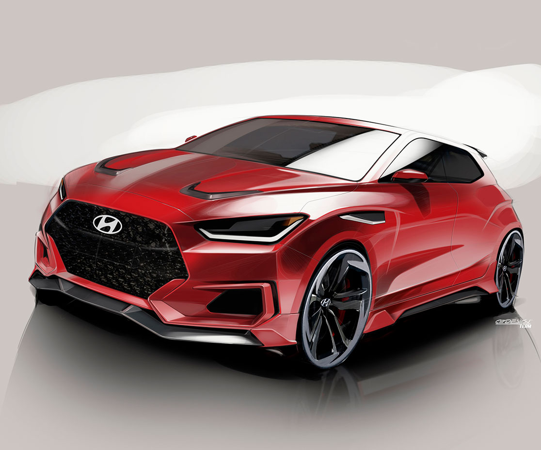 air_design-concept-veloster