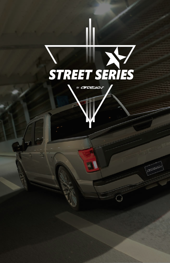 air_design_street_series_body_kits