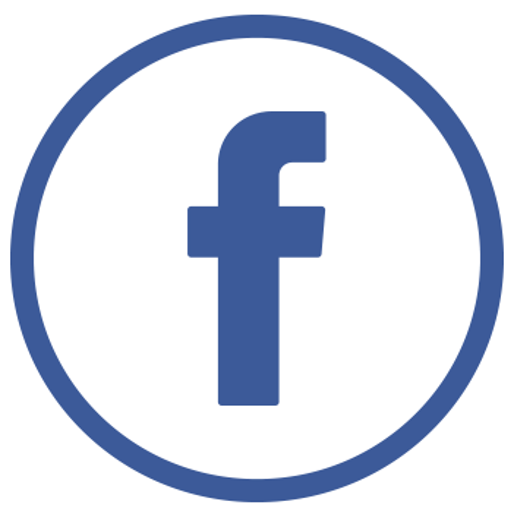 Air Design Pets Facebook